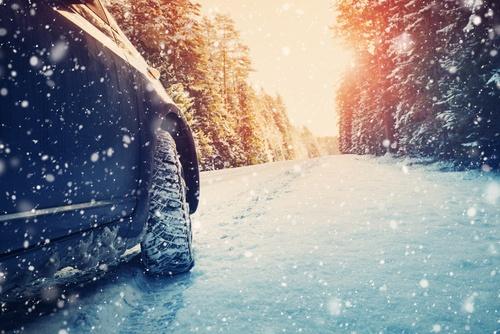 Ko visbiežāk piemirstam, lai sagatavotu auto ziemas periodam?