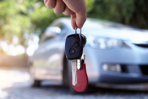 Kad ir piemērotākais brīdis, lai pārdotu savu auto?
