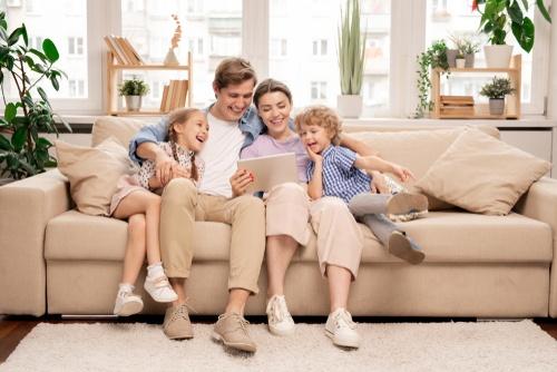 Kas padara dzīvesvietu mājīgu – 7 vienkārši ieteikumi