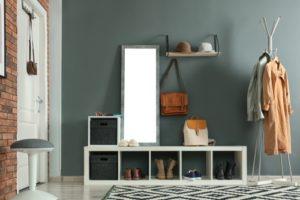 multifunkcionālas mēbeles