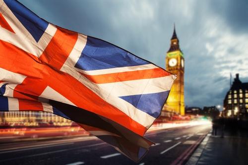Kas ir mainījies pēc Brexit – viss, kas Tev jāzina, ceļojot uz Angliju