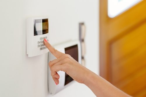 Kādu signalizāciju izvēlēties savam mājoklim?