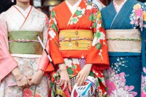 ģērbšanās kultūra