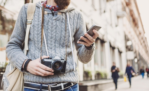 Kas ir EEZ valstis, un kā tas ietekmēs mobilos sakarus Tavā ceļojumā?