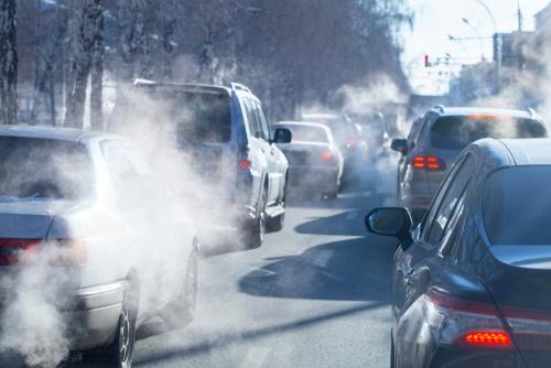 Kā jaunie CO2 izmešu limiti ietekmēs jauna auto iegādi?