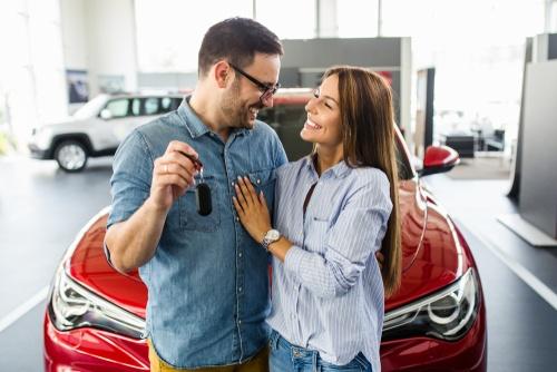 Toyota turpina uzvaras gājienu Baltijā – labākās auto īpašības