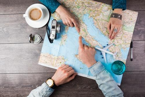 Kādus higiēnas pasākumus būtu jāievēro ceļojot?