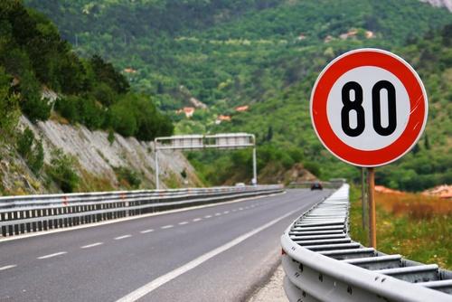Ceļu satiksmes noteikumu īpatnības dažādās pasaules valstīs