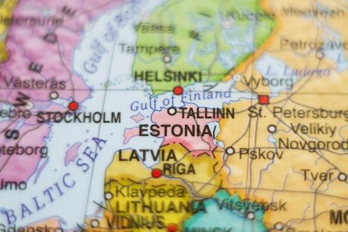 TOP 10 vilinošākie galamērķi Baltijas valstīs