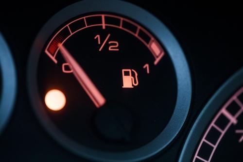 Jaunākās degvielas patēriņa mērīšanas metodes