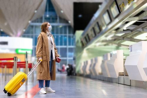 Aktuālākie piesardzīgas ceļošanas pamatprincipi