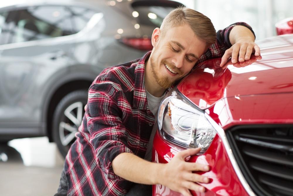Kam jāpievērš uzmanība, iegādājoties jaunu auto?