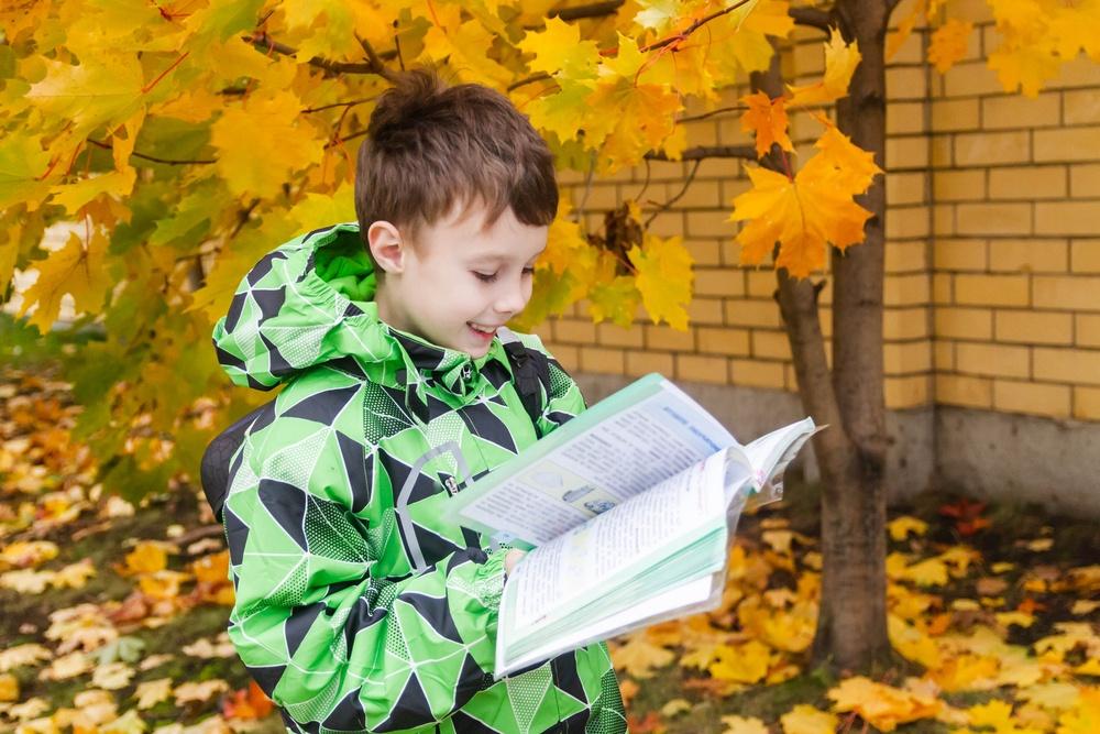 Bērnu drošība rudens brīvdienu laikā – ko vajadzētu ievērot?