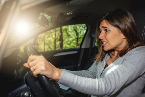Kāds ir sods par braukšanu bez OCTA polises?