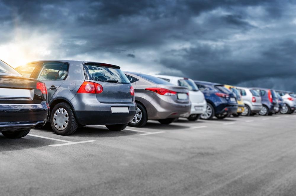 Noderīgi padomi, kā iegādāties auto no Vācijas