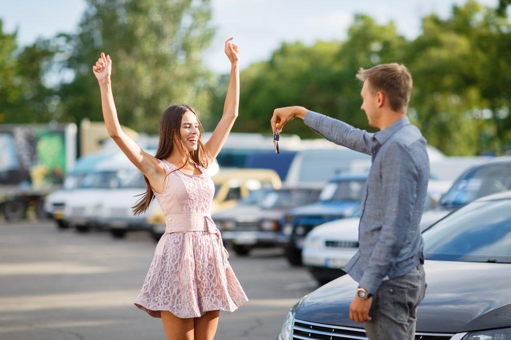 Auto pirkšana no privātpersonas – Ko noderīgi zināt?