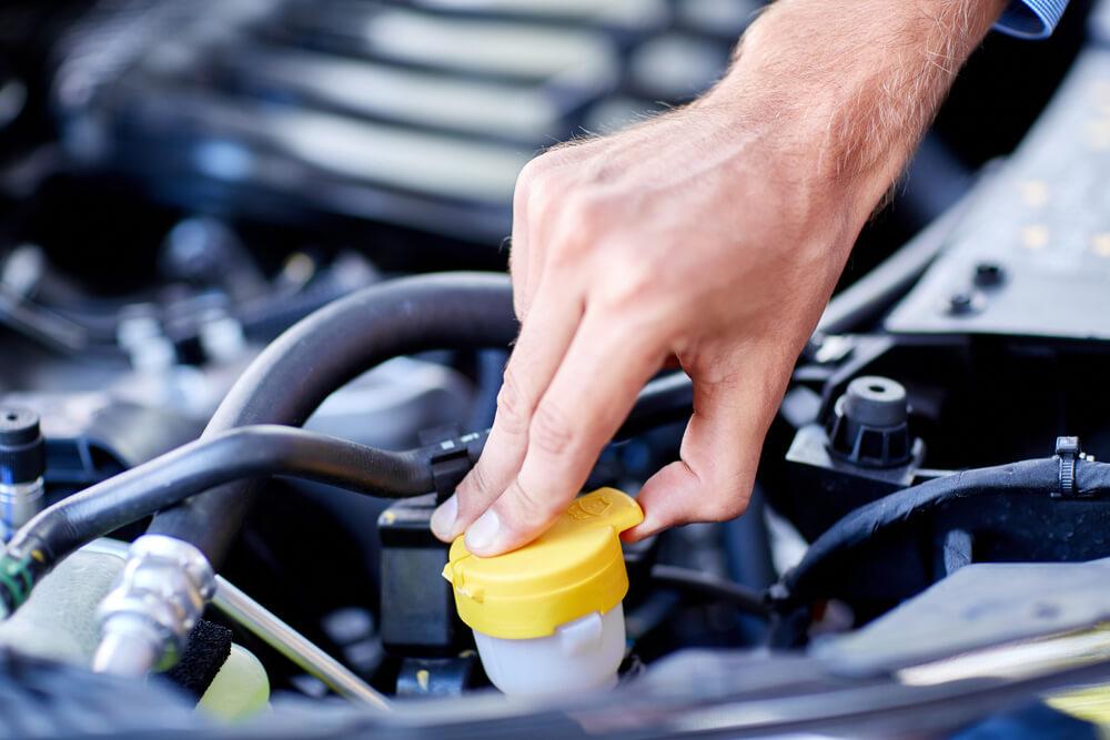 Auto pārbaude pirms pirkšanas – Ko noderīgi zināt?
