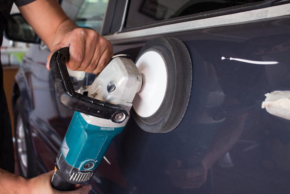 Auto pulēšana mājas apstākļos – Ko der zināt?