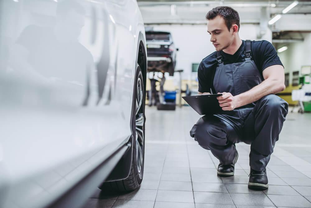 Auto uzturēšanas izmaksas, ar ko jārēķinās ikvienam auto īpašniekam